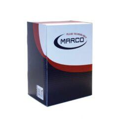 Marco SP2 SP2 Kit pompe douche 2 bar 13
