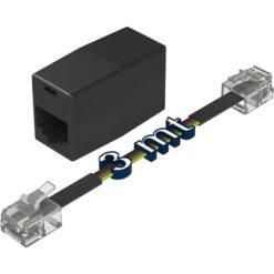 Marco UP14/E-DX 12/24V Double groupe d'eau avec contrôle électr. + PCS 24 gpm - 92 l/min 16