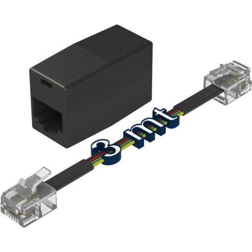 Marco UP14/E-DX 12/24V Double groupe d'eau avec contrôle électr. + PCS 24 gpm - 92 l/min 8