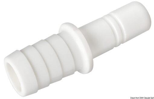 Raccord cylindrique droit p. tuyau flexible 20 mm - Art. 17.815.93 3