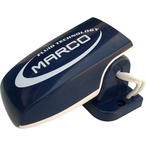 Marco AS2 Interrupteur autom.pour Pompes de vide cale 2