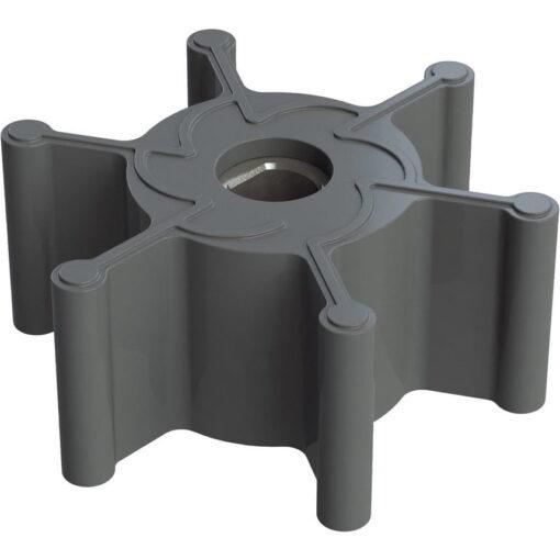 Marco IMP1 NBR rotor flexible pour UP1/M/AC 3