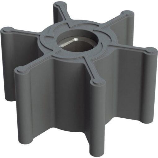 Marco IMP2 NBR rotor flexible pour UP1-J 3