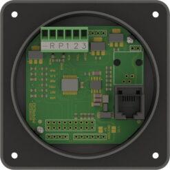 Marco PCS 12/24V Tableau de commande pour pompes électroniques (16520315) 7