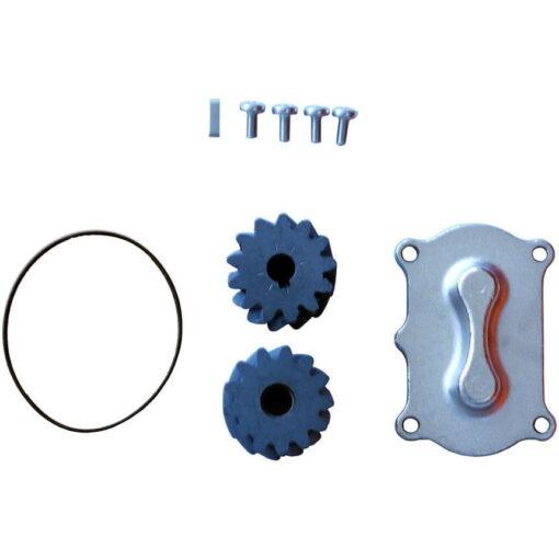 Marco Pièces de réchange R6400082 - Engrenages en PTFE ø40 mm (O-Ring 2262 NBR) 3