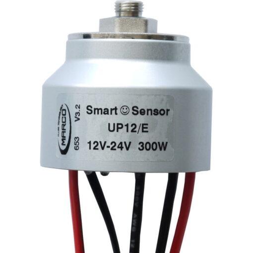 Marco Pièces de réchange R6400092 - R-KIT Electronic controller 12/24V 3 bar for UP12/E-LOBR 3