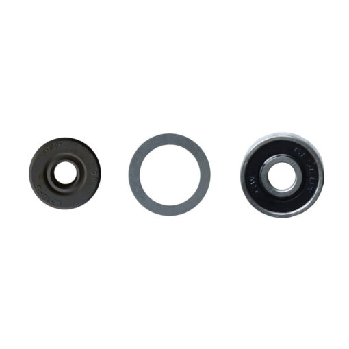 Marco Pièces de réchange R6400095 - R-KIT FKM lip seal and ø6 mm bearing 3