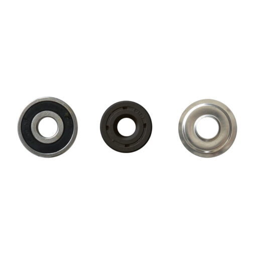 Marco Pièces de réchange R6400098 - R-KIT EPDM Lip Seal and ø9 mm stainless steel bearing 3